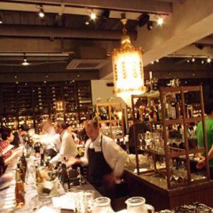 【途中経過報告】150種類以上のワインが待っています(^○^) 7月9日東京試飲会!!