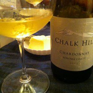 ワインと健康(・.・;)