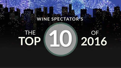 2016top100