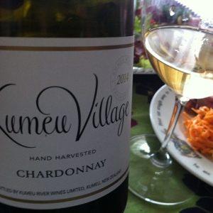 お昼のワインは格別なのだー(^O^)
