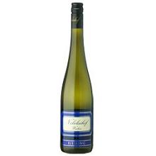 世界で最も健康的なワイン!?