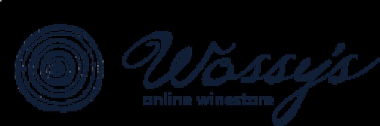 オンラインWassy's ワシ等の日々。