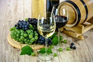 ワイン,カルフォルニアワイン通販