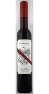 甘口 赤ワイン ダーレンベルグ・ノスタルジア・レア・トウニー