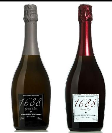 ノンアルコール スパークリングワイン