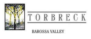 オーストラリア ワイン トルブレック