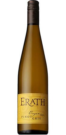 白ワイン ピノグリ スクリューキャップ