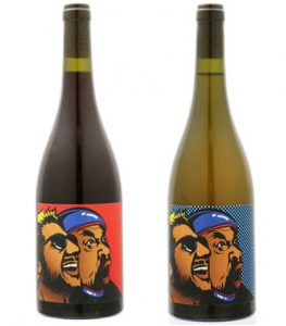 ニュージーランド 赤ワイン 白ワイン グレープリパブリック