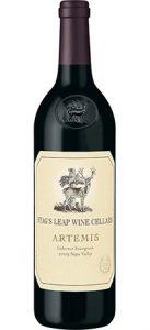 カリフォルニアワイン 赤ワイン スタッグスリープ