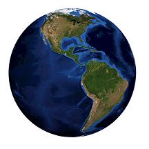 南米ワイナリーツアー