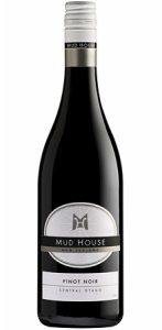赤ワイン ニュージーランドワイン マッドハウス