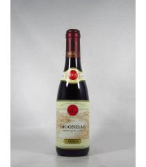ギガル ローヌ グルナッシュ 赤ワイン