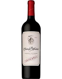 シャトーサンミッシェル ワシントンワイン 赤ワイン