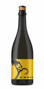 リースリング スパークリングワイン ブルックス