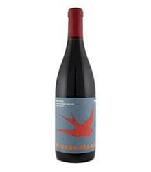 ソノマワイン 赤ワイン リヴァースマリー ピノノワール