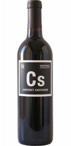ワシントンワイン 赤ワイン ワインズオブサブスタンス カベルネソーヴィニヨン