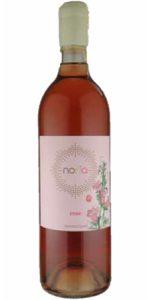 ナカムラセラーズ ノリア カリフォルニアワイン ロゼワイン