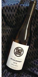 イガイタカハ カリフォルニアワイン 白ワイン