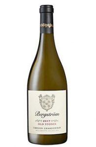 オレゴンワイン 白ワイン ベルグストロム シャルドネ