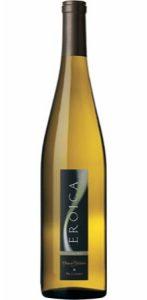 エロイカ リースリング ワシントン白ワイン