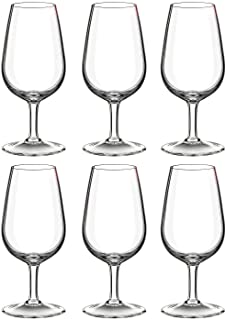ワイン テイスティンググラス 国際規格(INAO)
