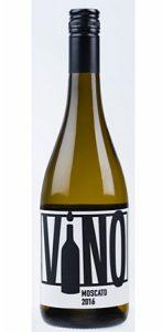 ワシントンワイン 白ワイン カーサスミス