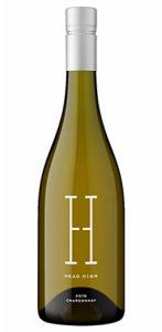 カリフォルニアワイン ソノマワイン ヘッドハイ