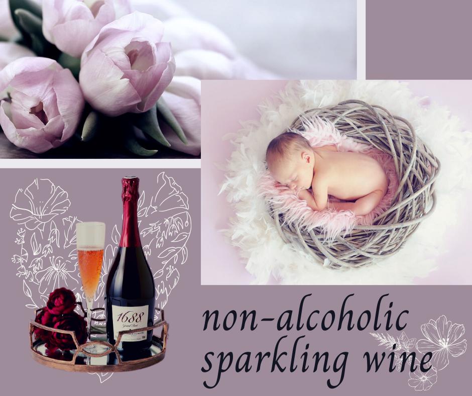 ノンアルコール飲料 ノンアルコールワイン 1688