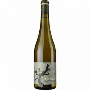 カリフォルニアワイン レオスティーン シュナンブラン