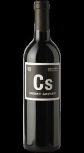 ワシントンワイン ワインズオブサブスタンス カベルネソーヴィニヨン