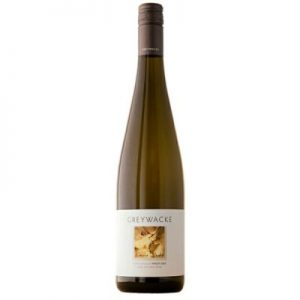 ニュージーランドワイン グレイワッキ ピノグリ