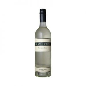 オーストラリアワイン ショウ・アンド・スミス