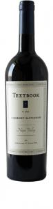 カリフォルニアワイン ナパワイン テキストブック