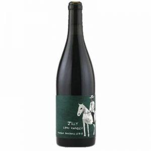 オーストラリアワイン ジリ―ワインズ トゥリガ ナショナル