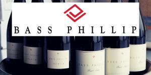 オーストラリアワイン ヴィクトリア バス フィリップ