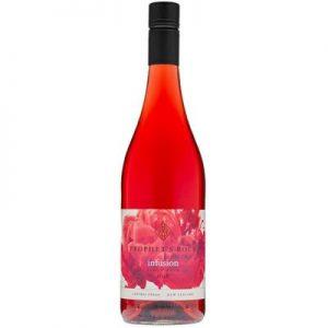 ニュージーランドワイン プロフェッツロック インフュージョン