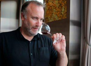 ニュージーランドワイン プロフェッツロック ポール・プジョル