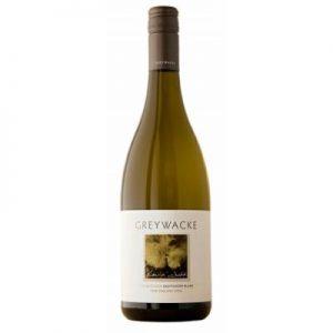 ニュージーランドワイン ソーヴィニヨンブラン グレイワッキ