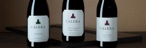 カリフォルニアワイン カレラ CALERA