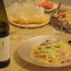 【多彩なワインが魅力】モントレーを牽引するシャイド ファミリー