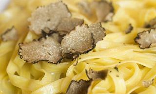 Black-truffle-tagliatelle-001.jpg