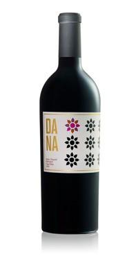 bottle_danacab.jpg