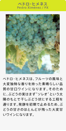 knowledge-grape-2.jpg
