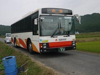 P1160479.jpg