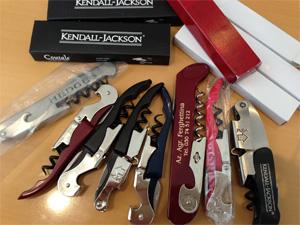 present_knife.jpg