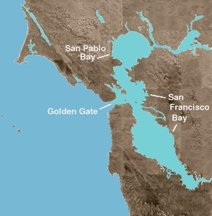 Wpdms_usgs_photo_san_francisco_bay.jpg